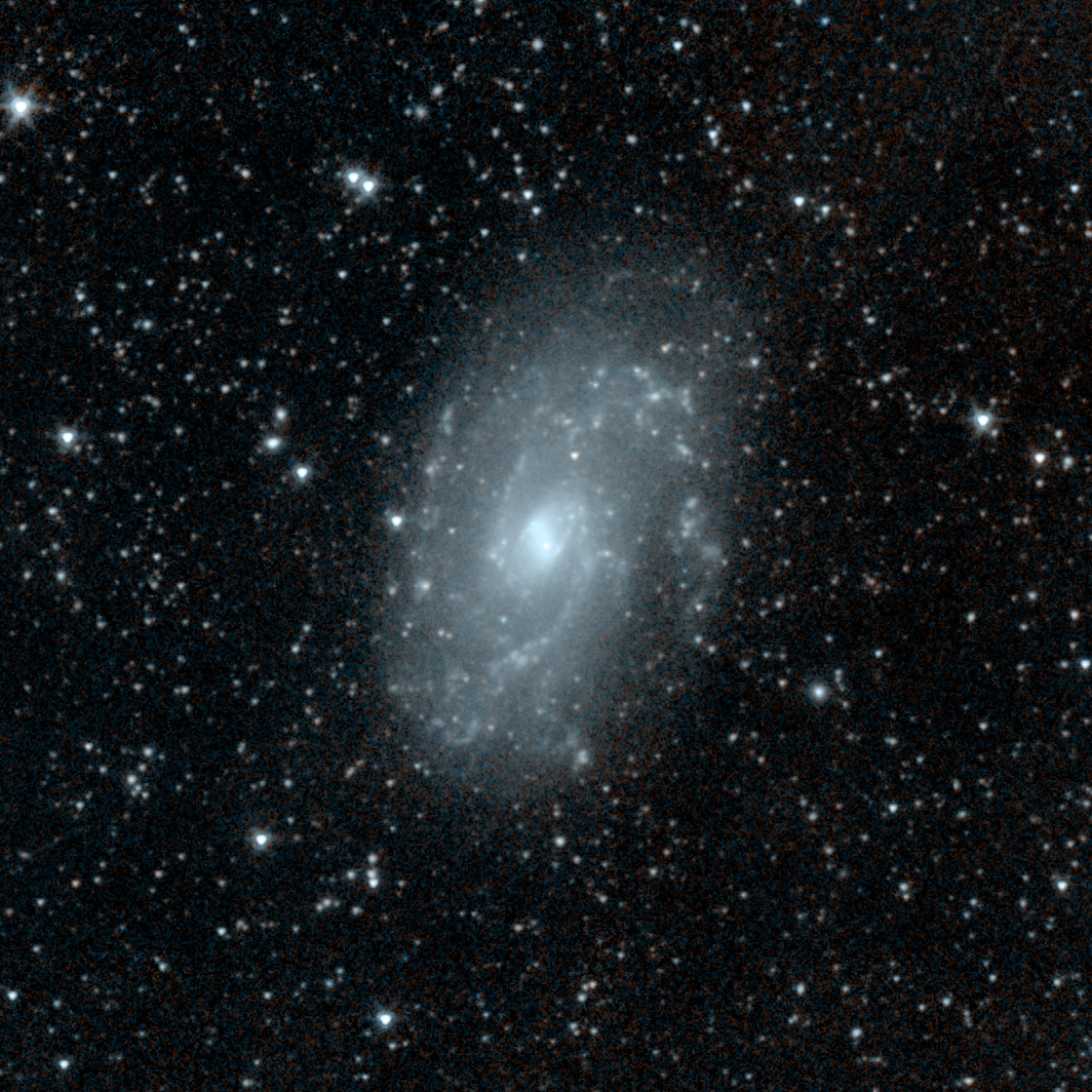 NGC 4145 - Wikipedia - 495.5KB