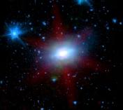 NGC 1482SST.jpg