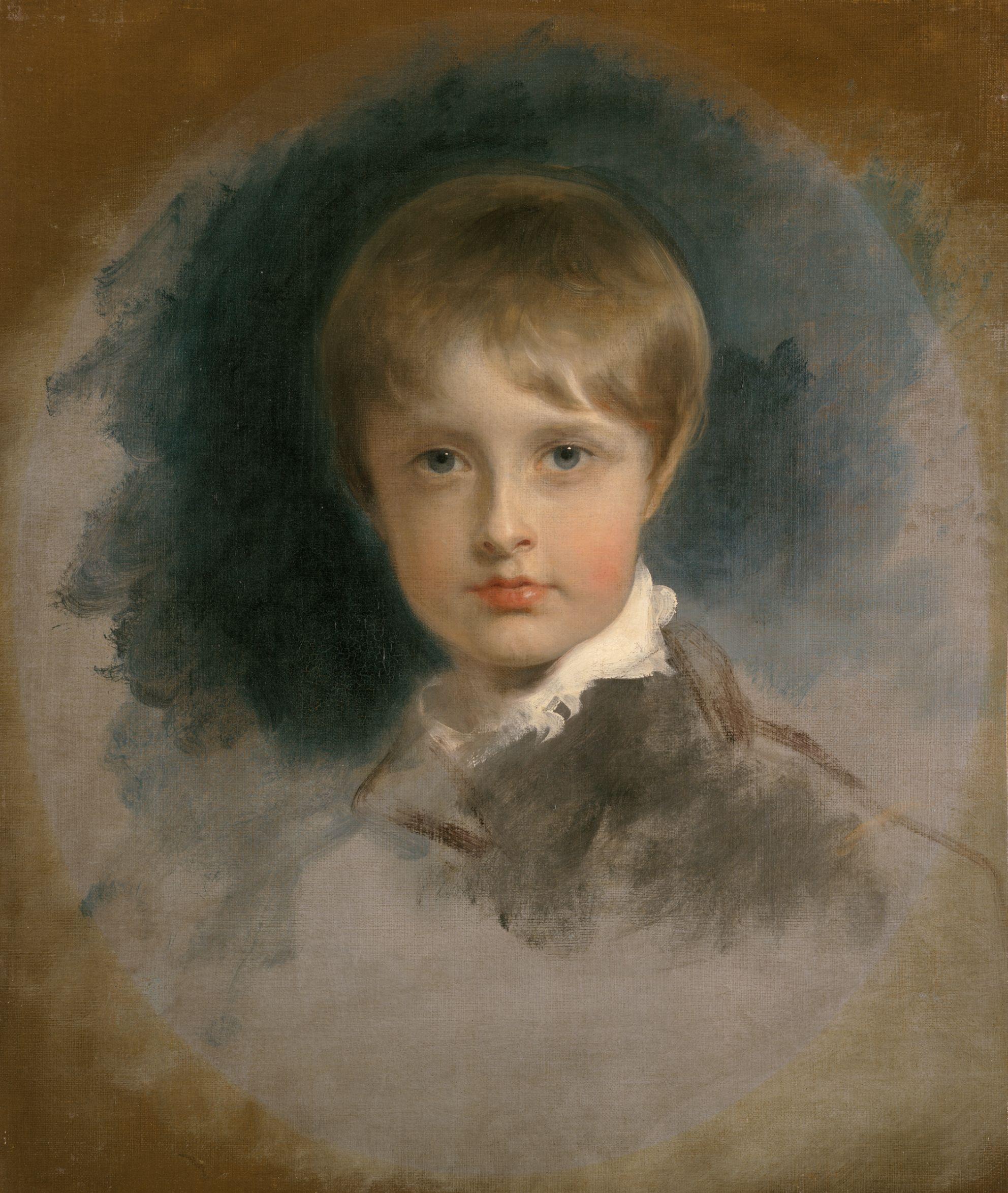 Fichier:Napoleon 2.jpg