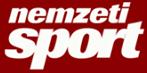 <i>Nemzeti Sport</i>