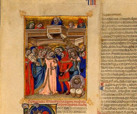 1350s in art