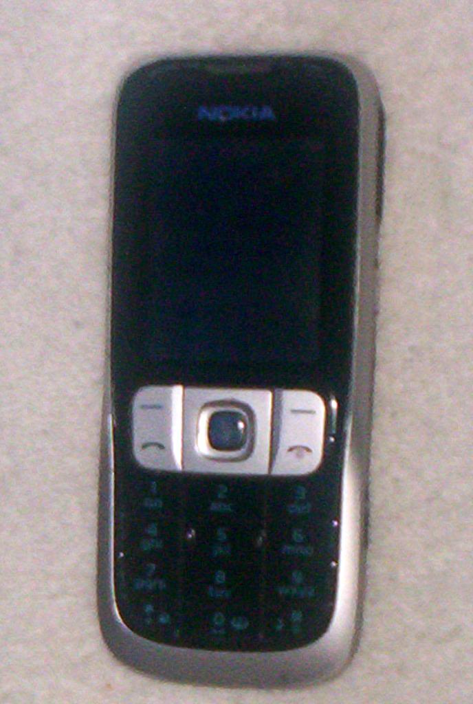 Nokia 2630 Wikipedia