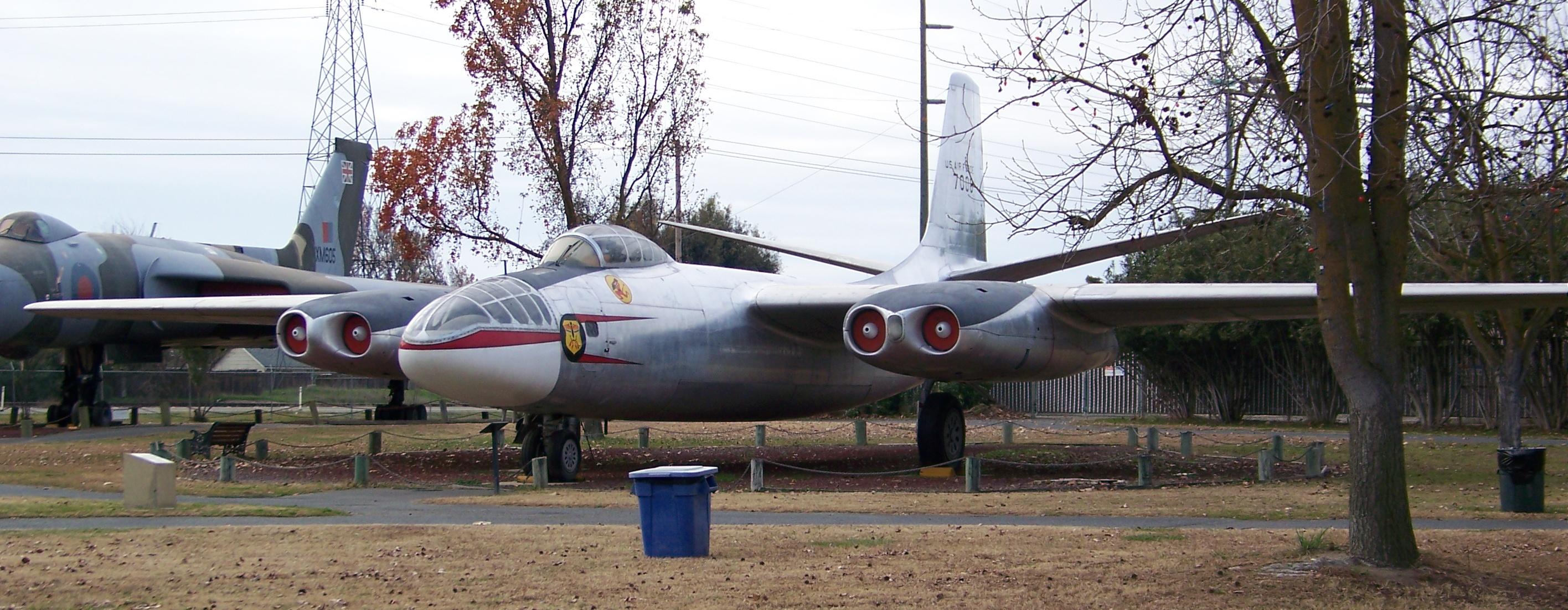 North_American_B-45A_TornadoCAM.jpg