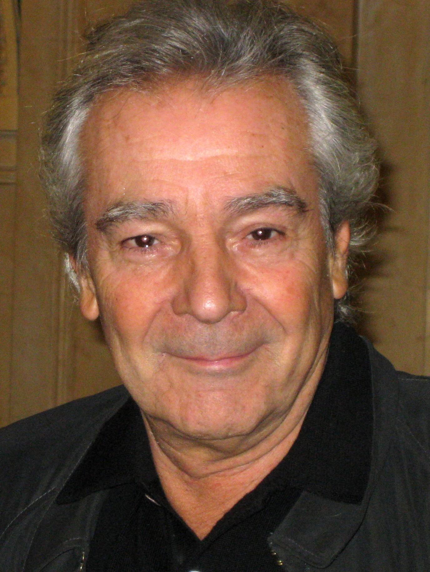 Pierre Arditi Wikipedia