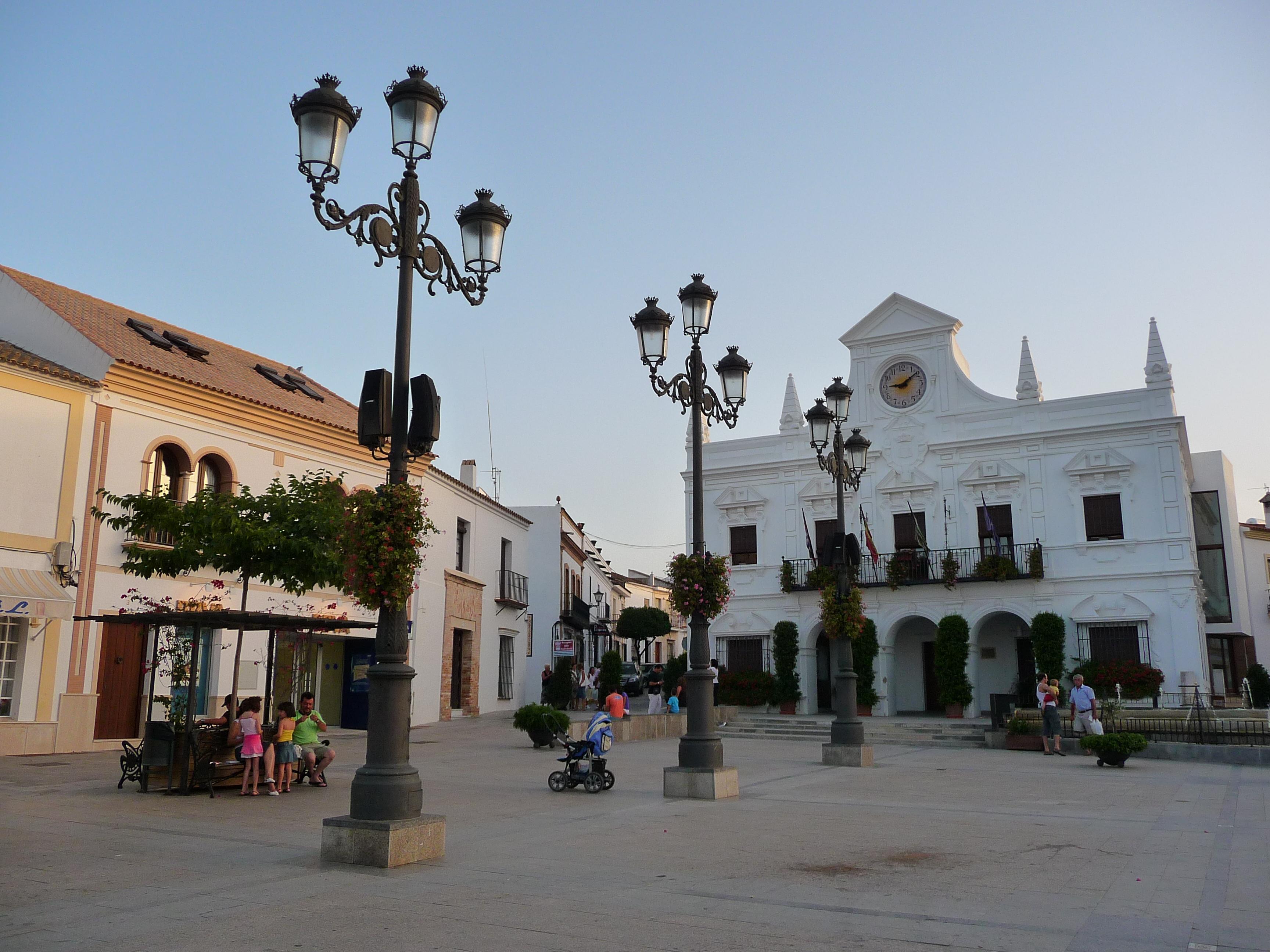 Ficheru:Plaza de Cartaya 01.JPG - Wikipedia