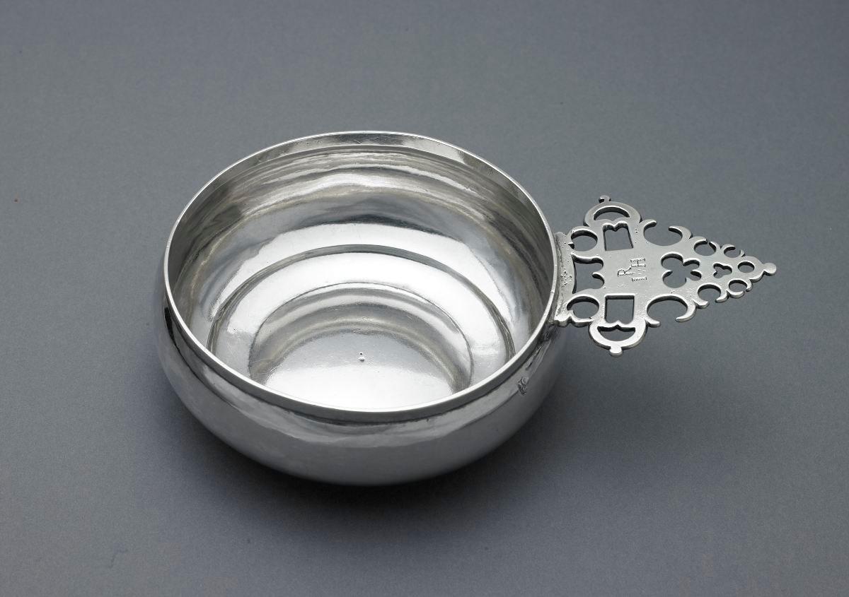 Porringer Wikipedia