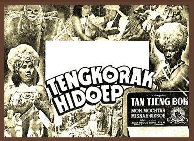File:Poster tengkorak hidoep.jpg
