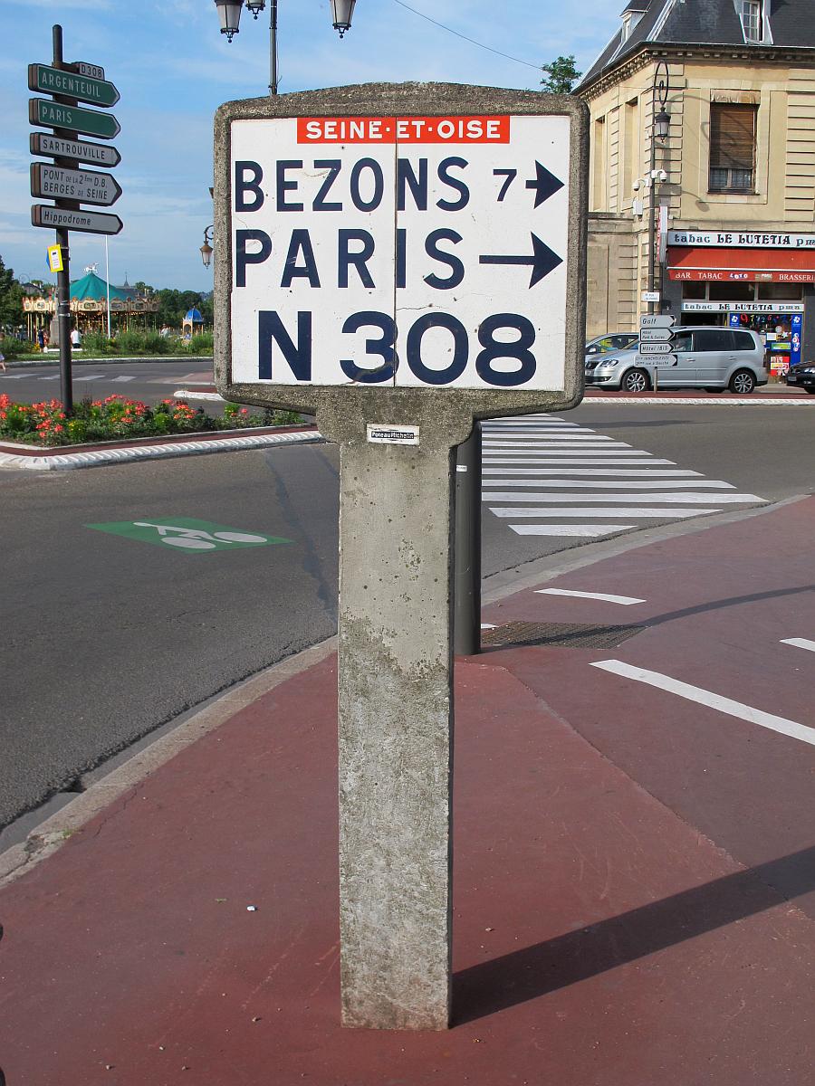 Route Des Maisons De Ville Saint Florentin