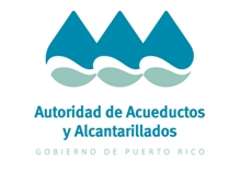 Puerto-rico-aqueducts-and-sewers-authority-emblem.jpg