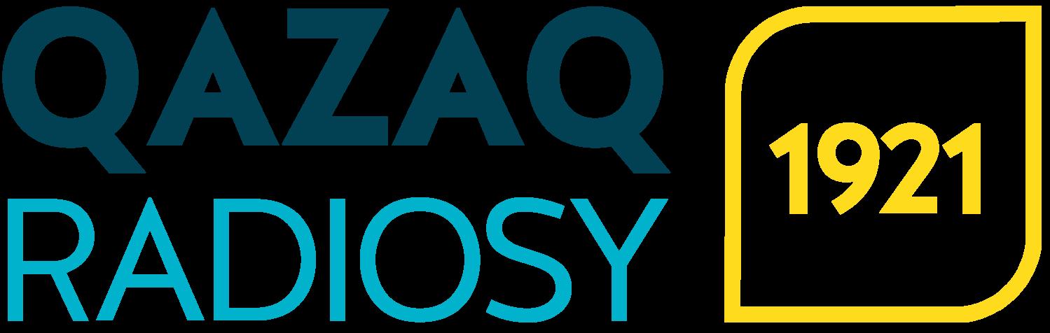 Казахское радио