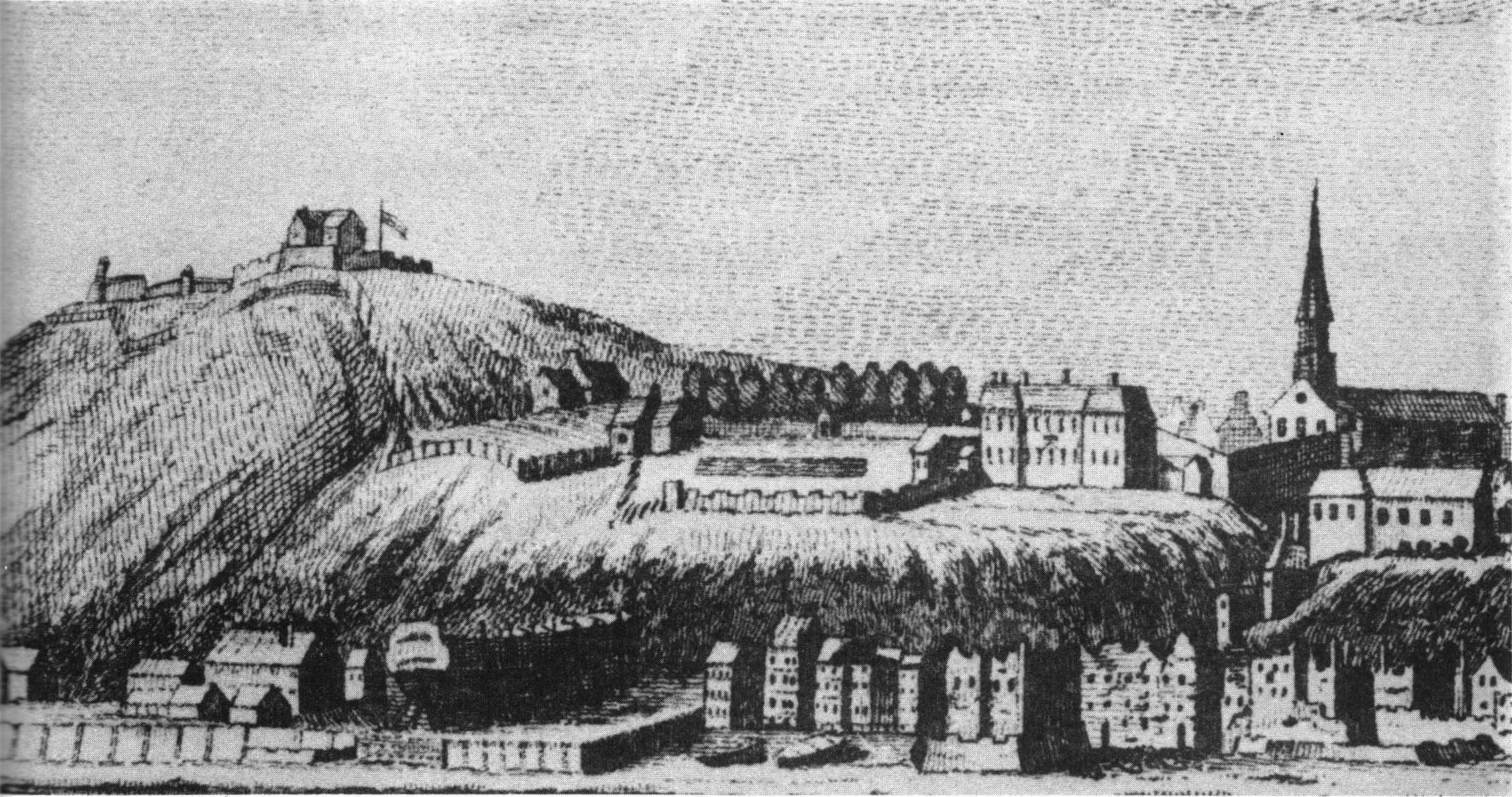 File:Quebec Smyth 1760.jpg