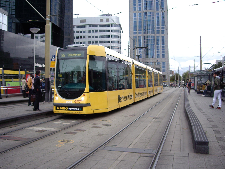 de lijn antwerpen bus 21 dienstregeling