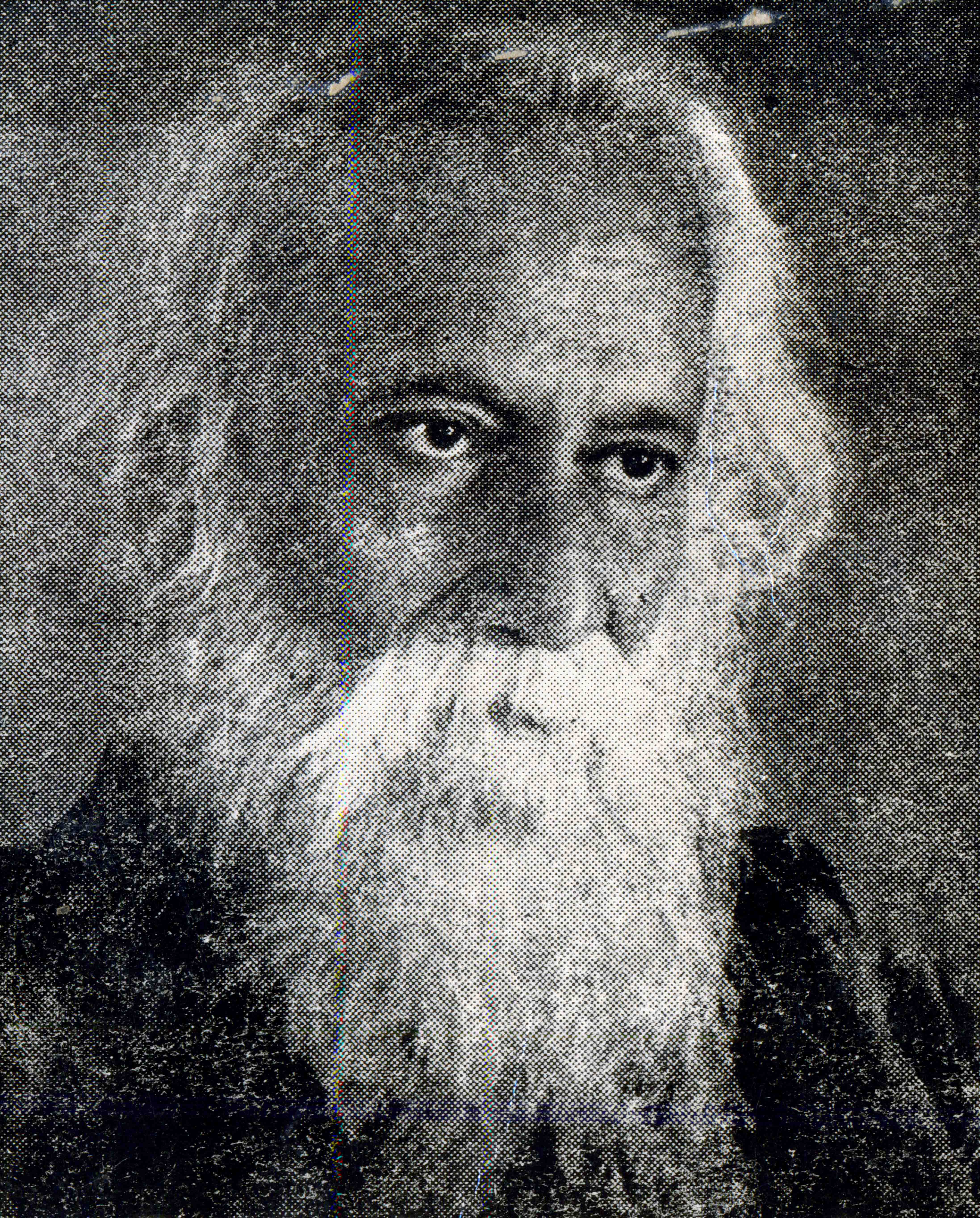 Ravindra tagore biography
