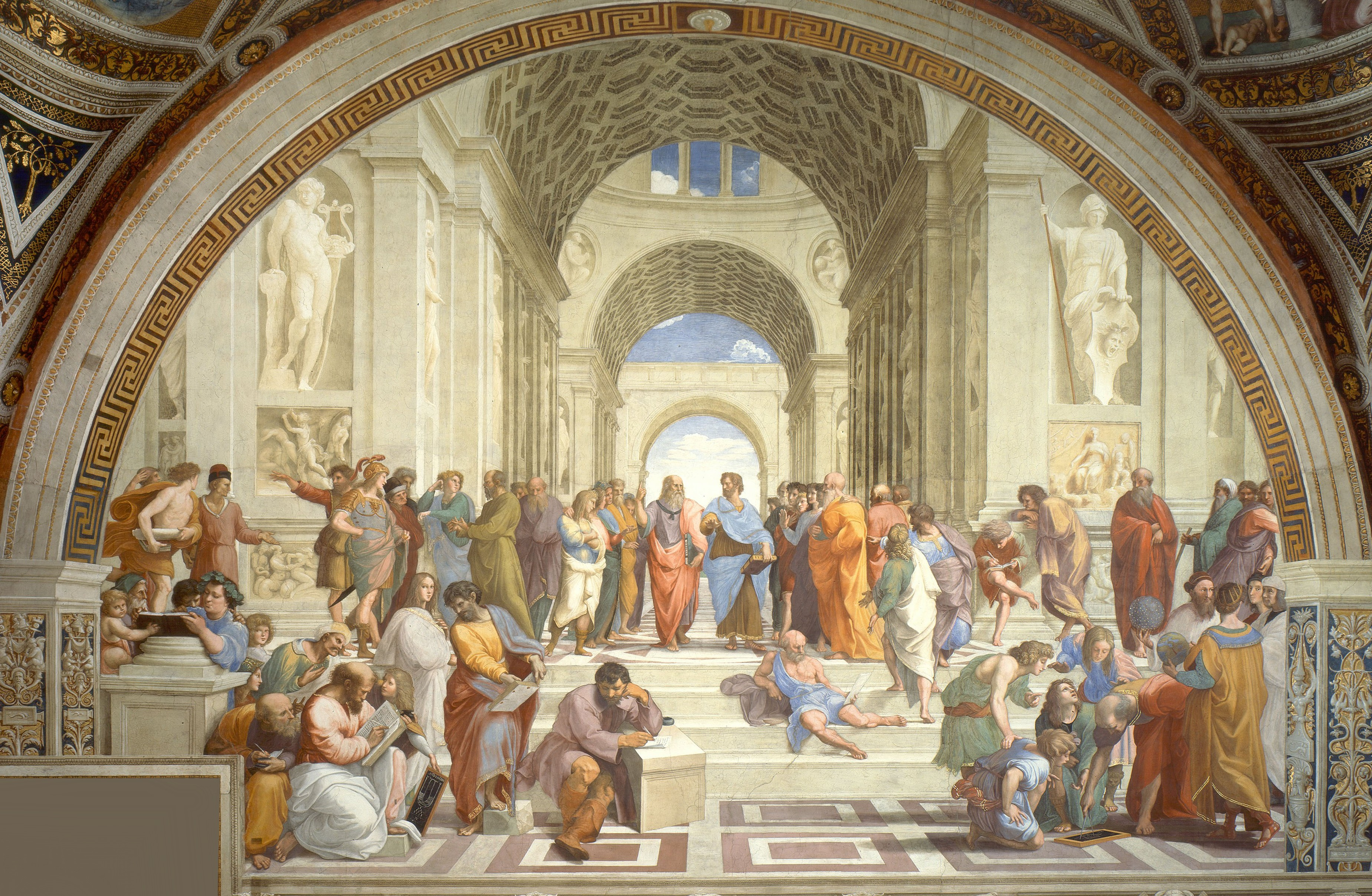 http://upload.wikimedia.org/wikipedia/commons/c/c3/Raphael_School_of_Athens.jpg