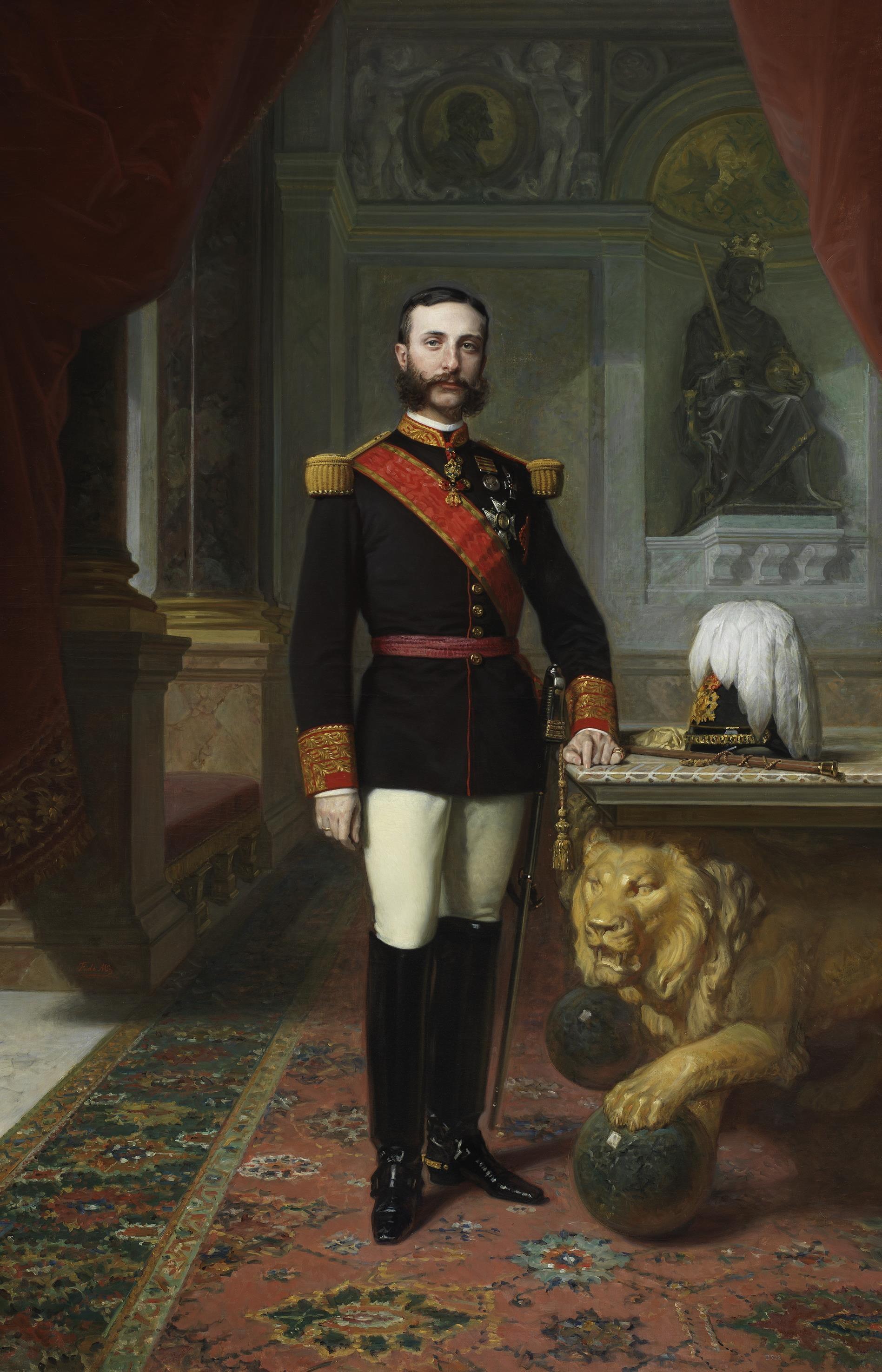 https://upload.wikimedia.org/wikipedia/commons/c/c3/Retrato_del_rey_Alfonso_XII_%28Museo_del_Prado%29.jpg