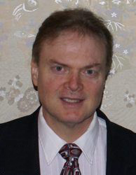 Richard Adams(inventor) in 2008.jpg