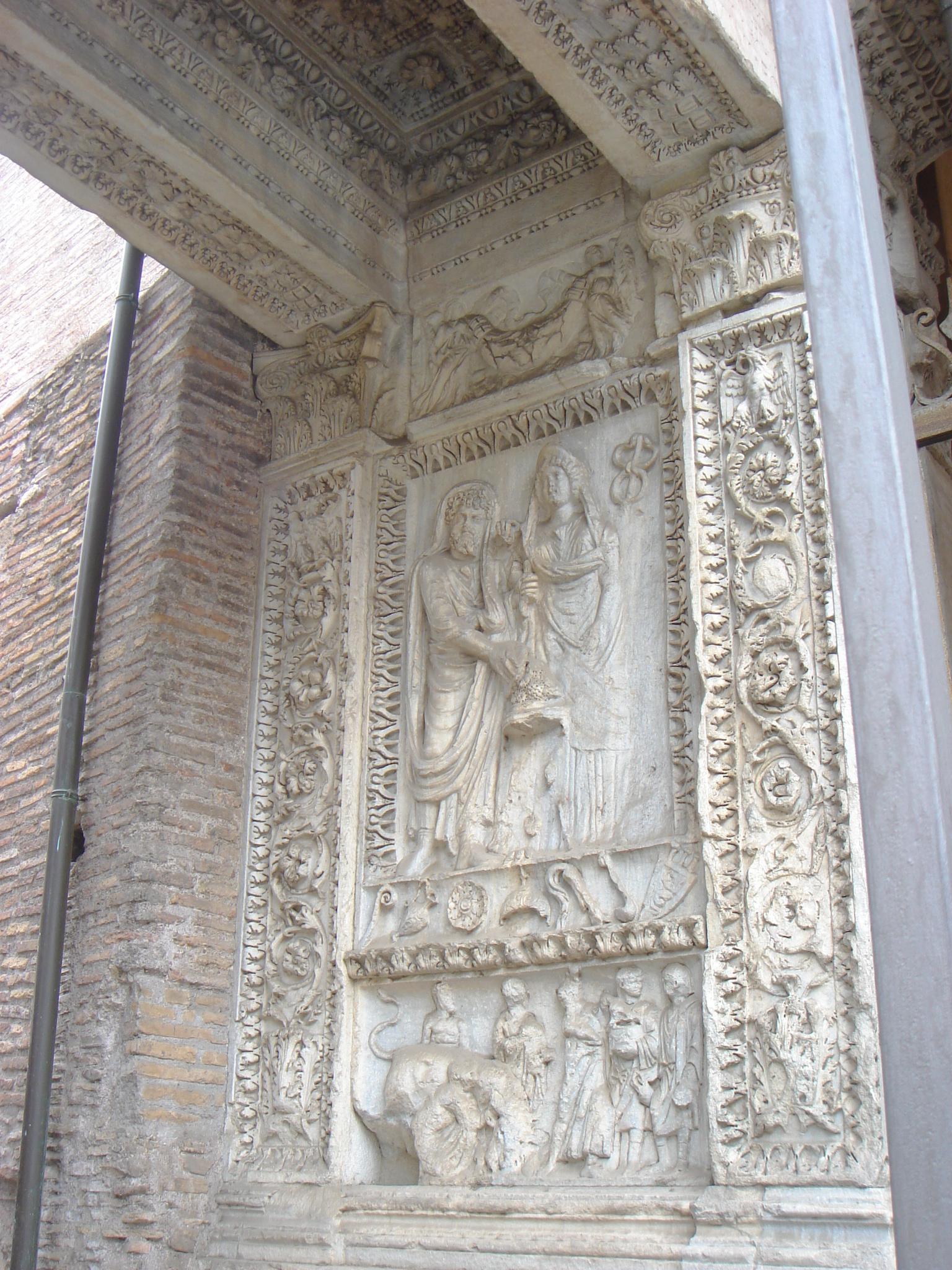 File ripa arco degli argentari 00781 jpg wikimedia commons for Arco arredamenti san giorgio