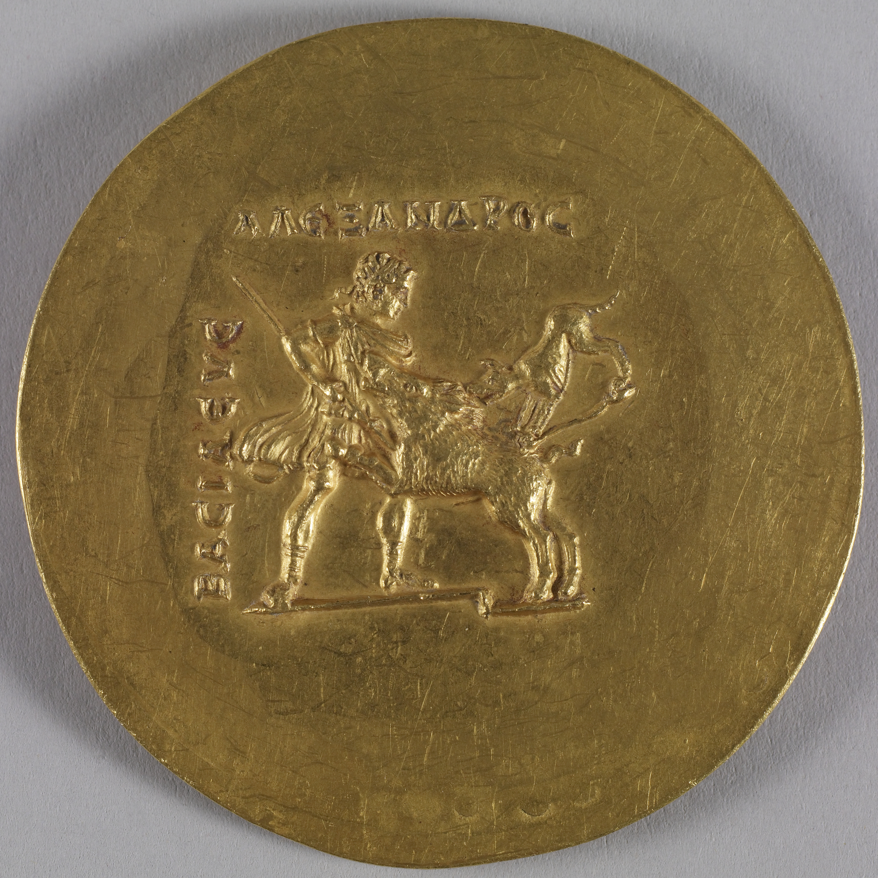 roman caracalla obverse walters medallion emperor file with wiki