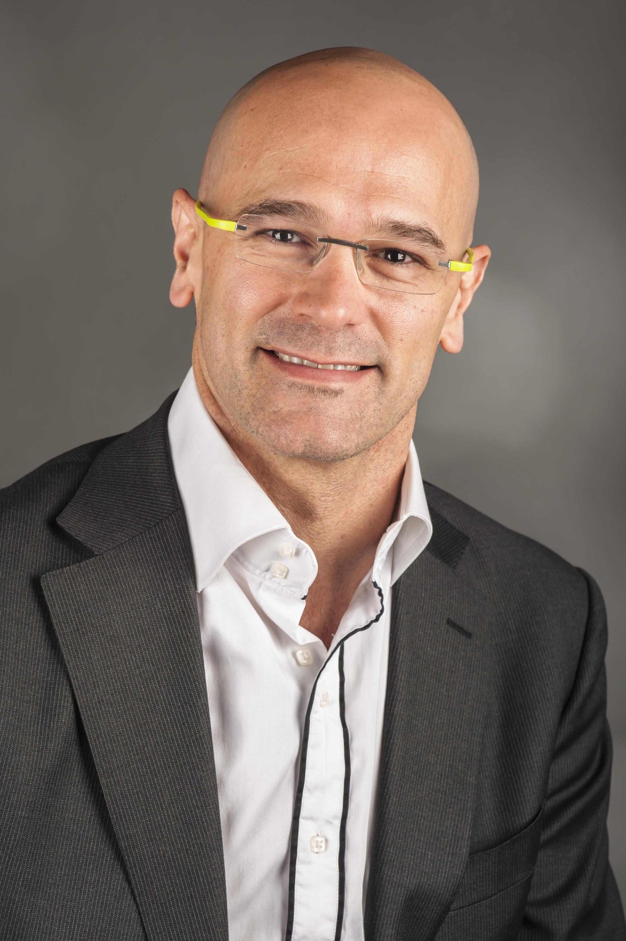 Raul Romeva Wikipedia