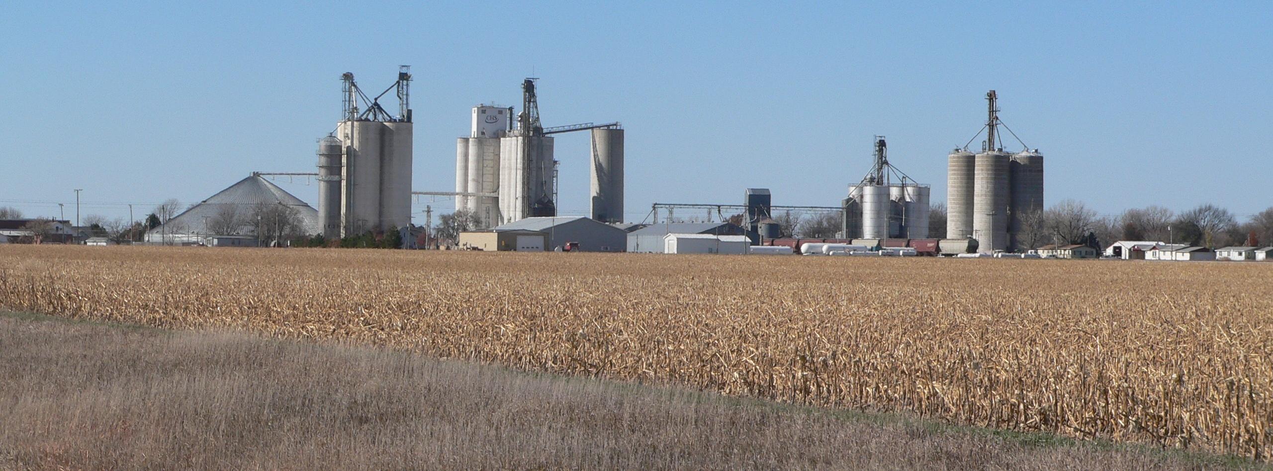 Roseland (Nebraska)