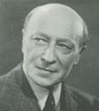 Ruggero Ruggeri.png