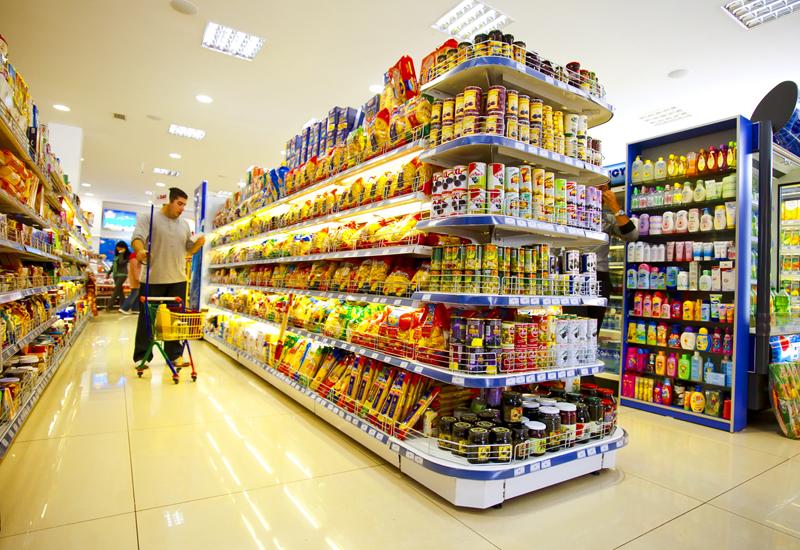 Výsledok vyhľadávania obrázkov pre dopyt supermarket