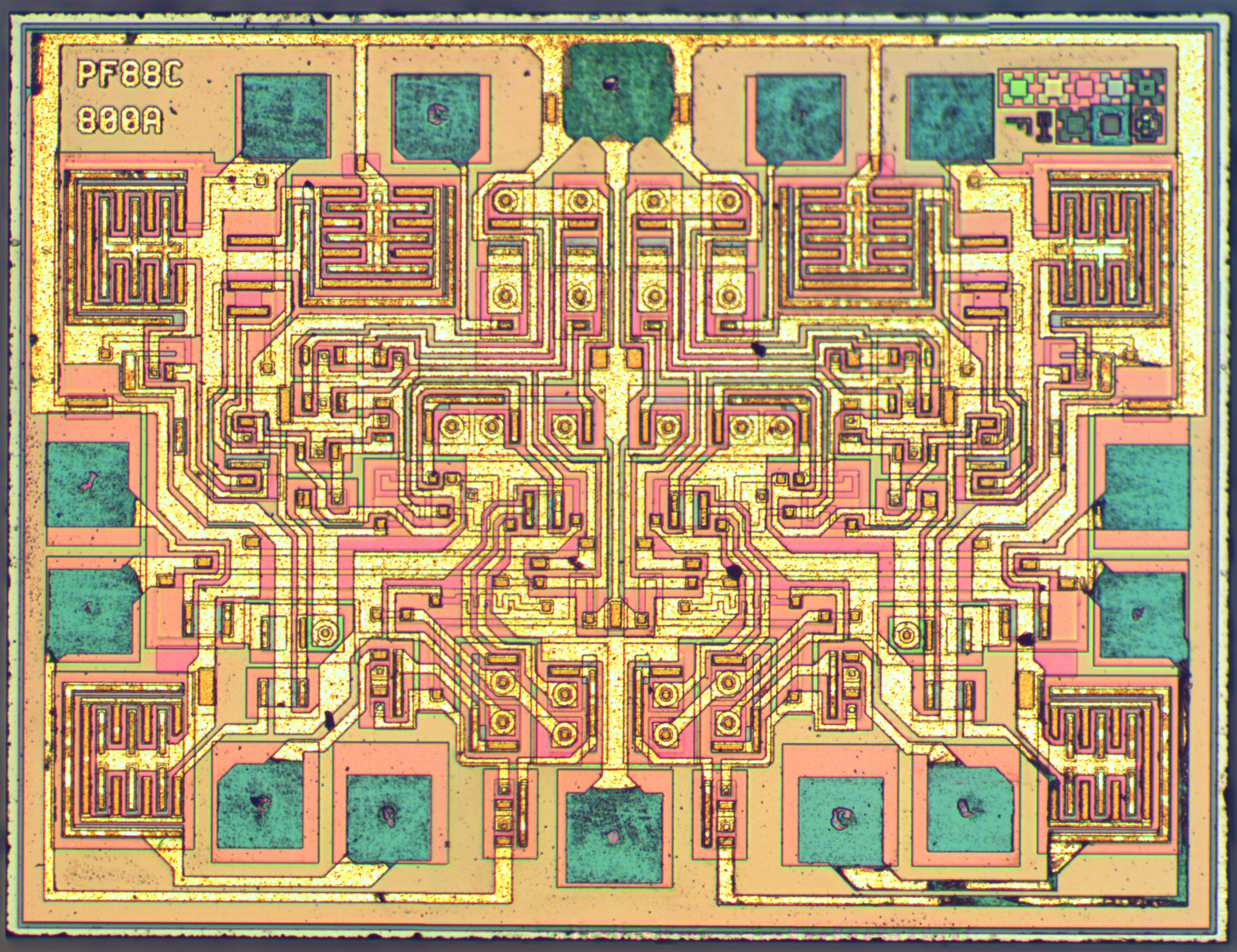 Filestm Ne556 Hd Wikimedia Commons 555 Timer Ic Circuits Pdf