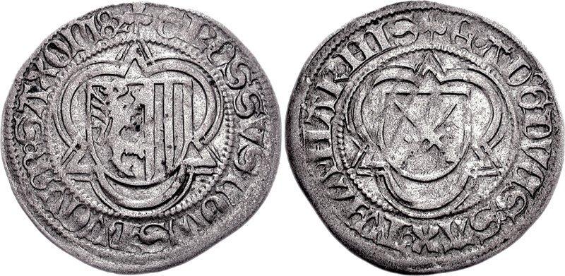 File:Sachsen 1482 Schwertgroschen 75001215.jpg