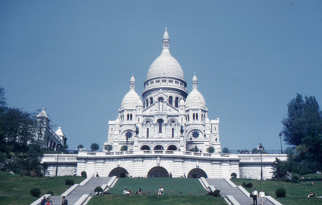file sacre coeur may 10 wikimedia commons. Black Bedroom Furniture Sets. Home Design Ideas