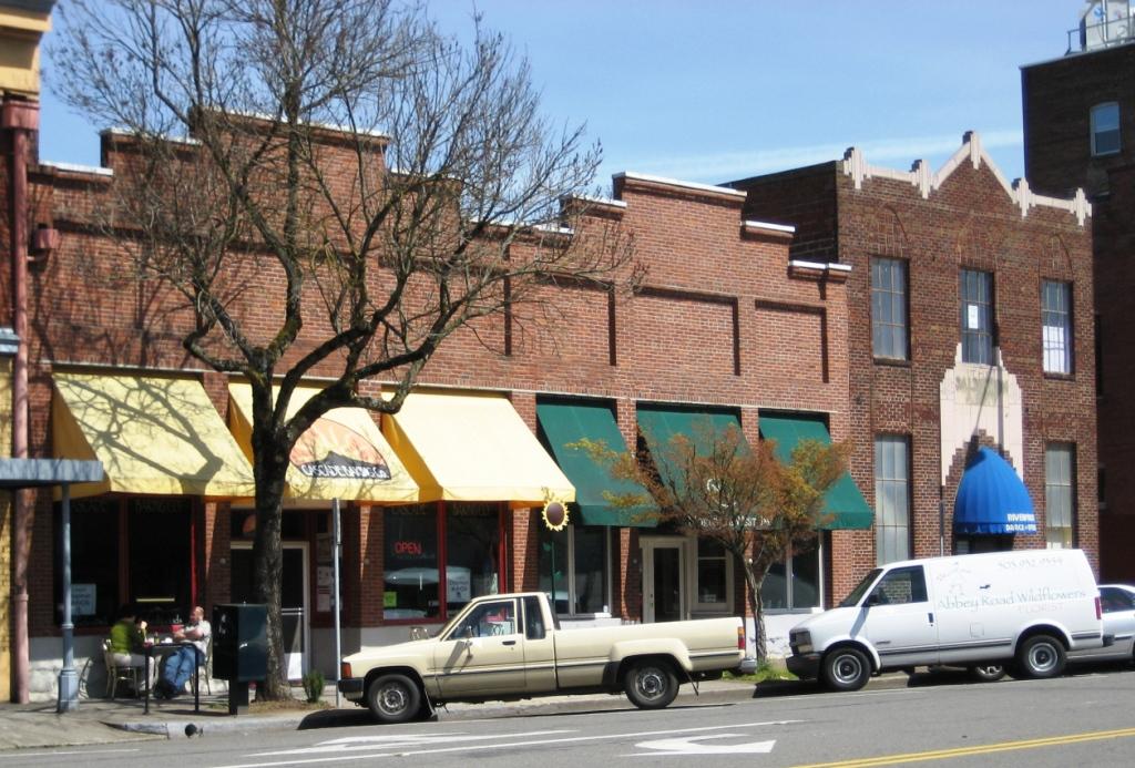 Cheap Motels In Downtown Portland Oregon