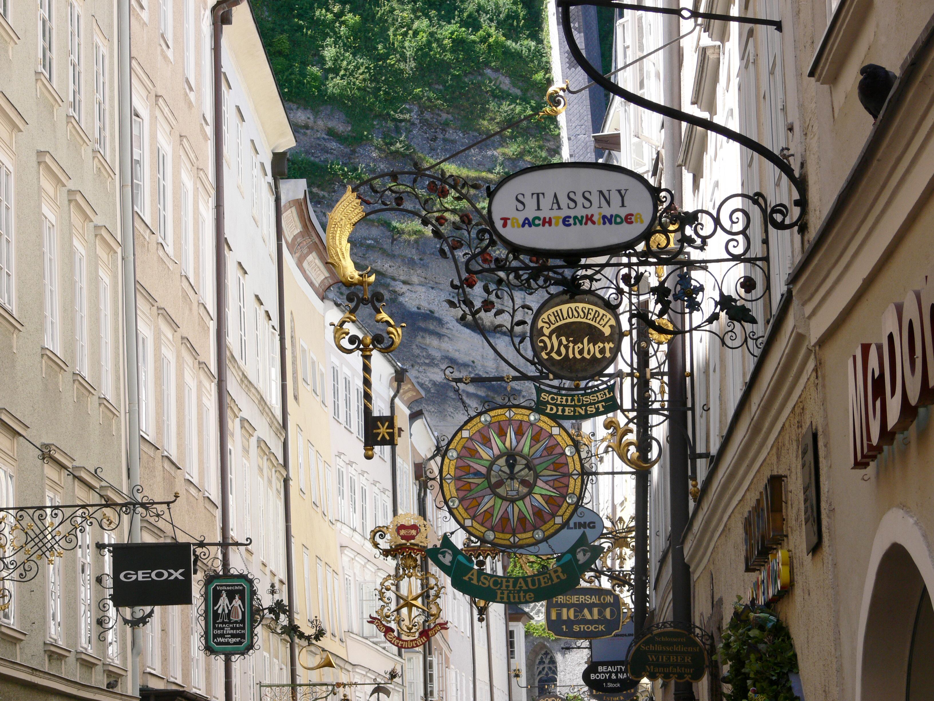 Hotel Restaurant Goldener Stern St Ingbert Speisekarte