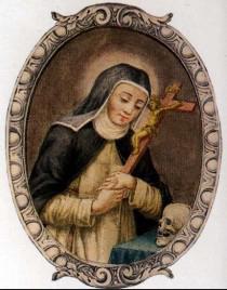 Chiara Gambacorti