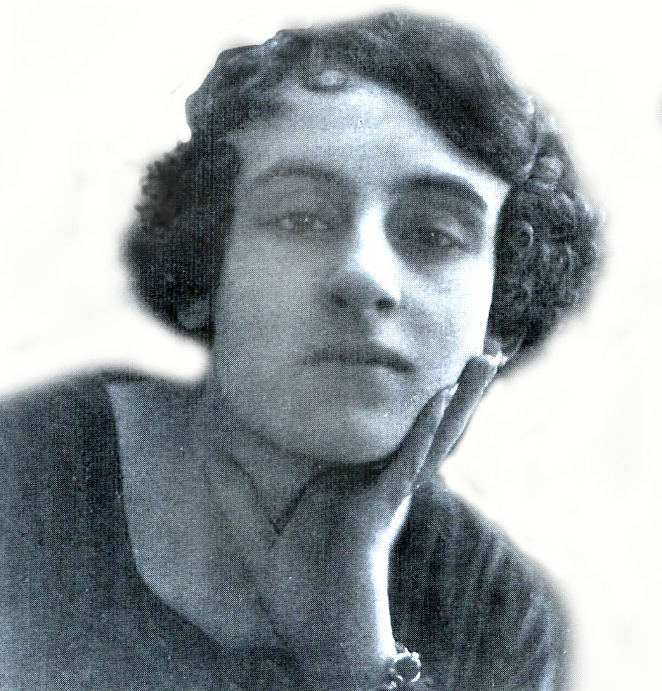 Tecla Scarano