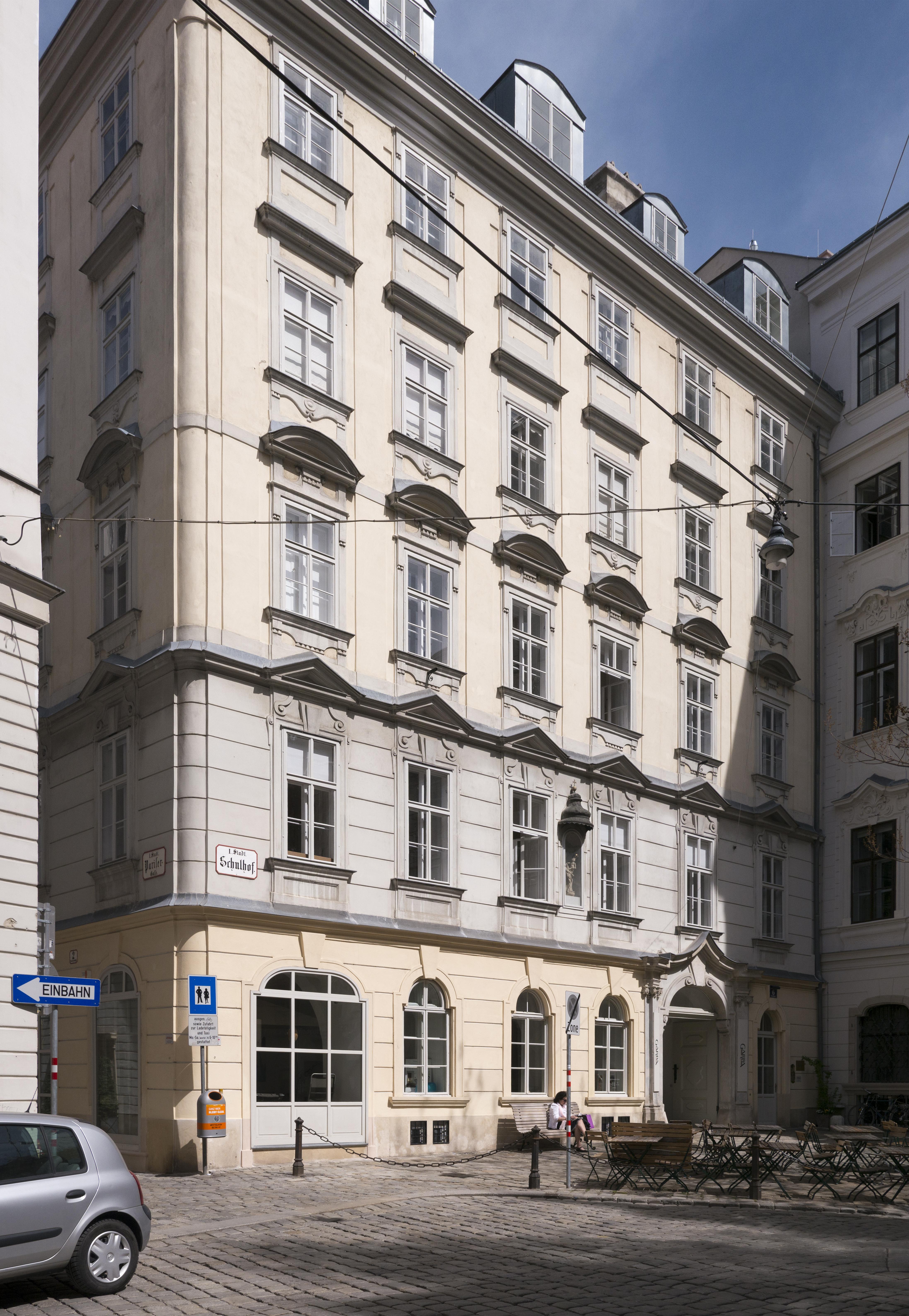 Schulhof 6.jpg