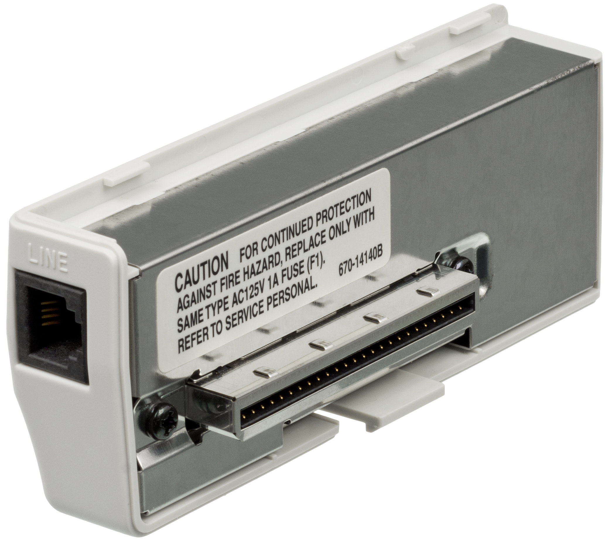 INBUILT CONEXANT TYPE 2 MODEM DRIVER FOR WINDOWS 8