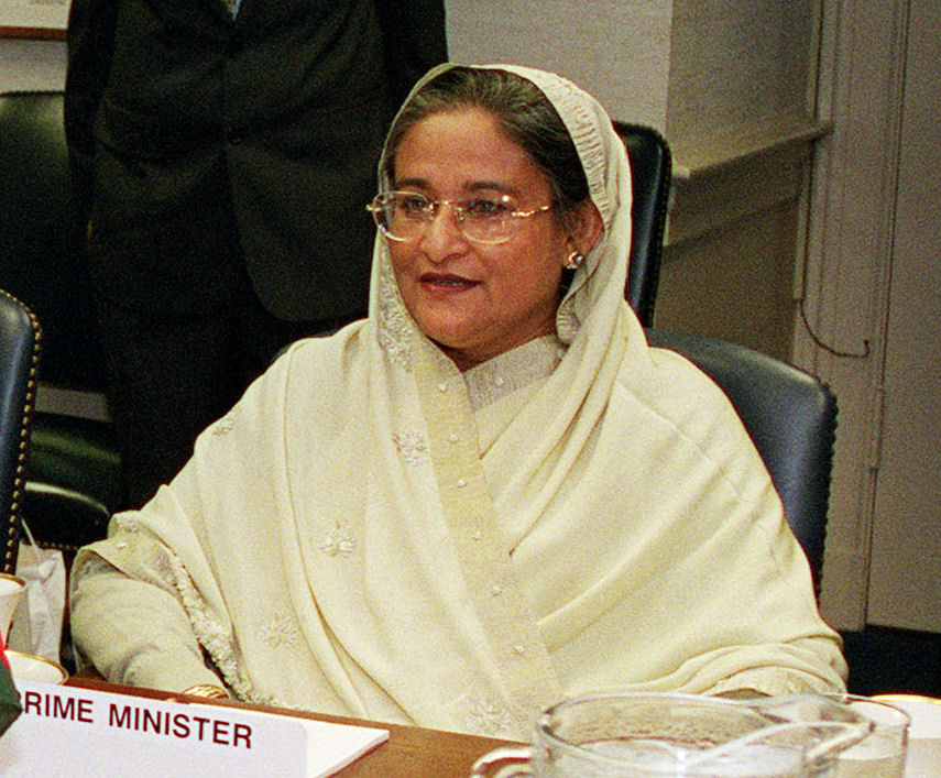 http://upload.wikimedia.org/wikipedia/commons/c/c3/Sheikh_Hasina.jpg