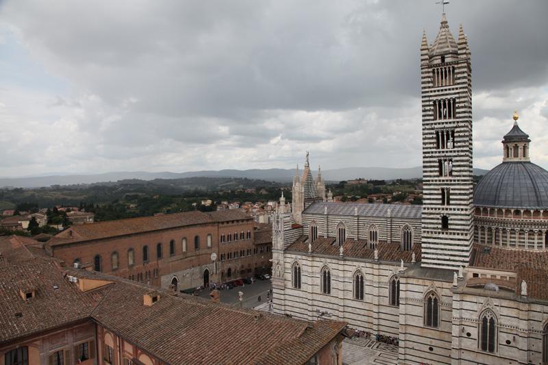 File:Sienna Cathedral.jpg