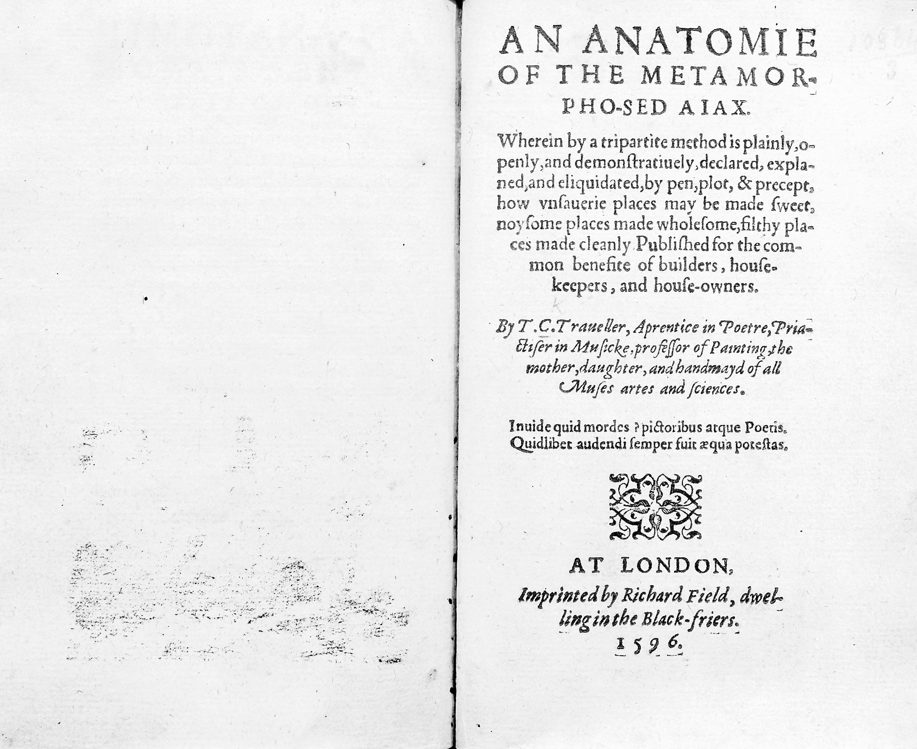 Ziemlich Anatomie Eines Mordes Saul Bass Fotos - Anatomie Ideen ...