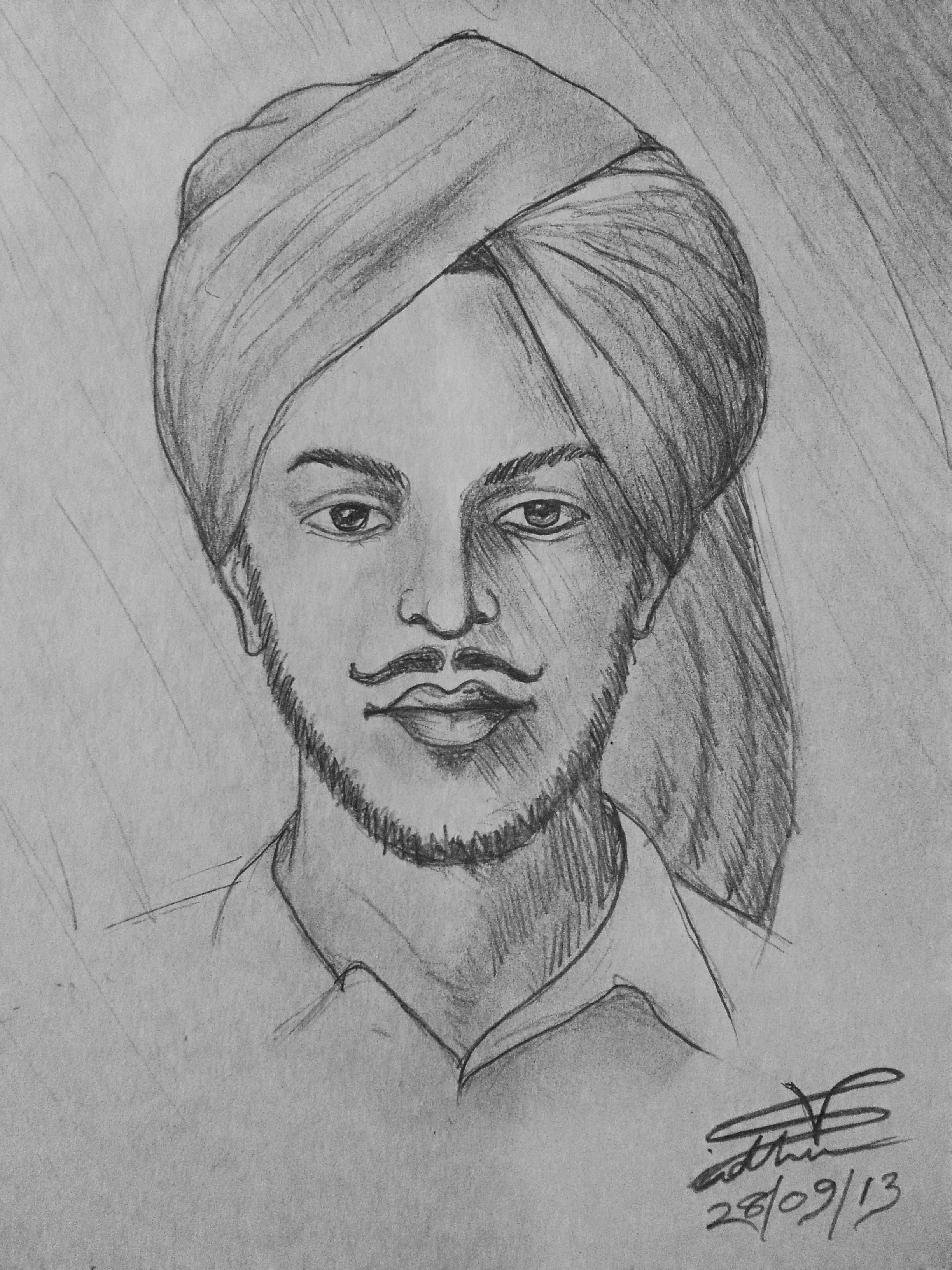 bhagat singh Buy products related to bhagat singh products and see what customers say about bhagat singh products on amazoncom free delivery possible on eligible purchases.
