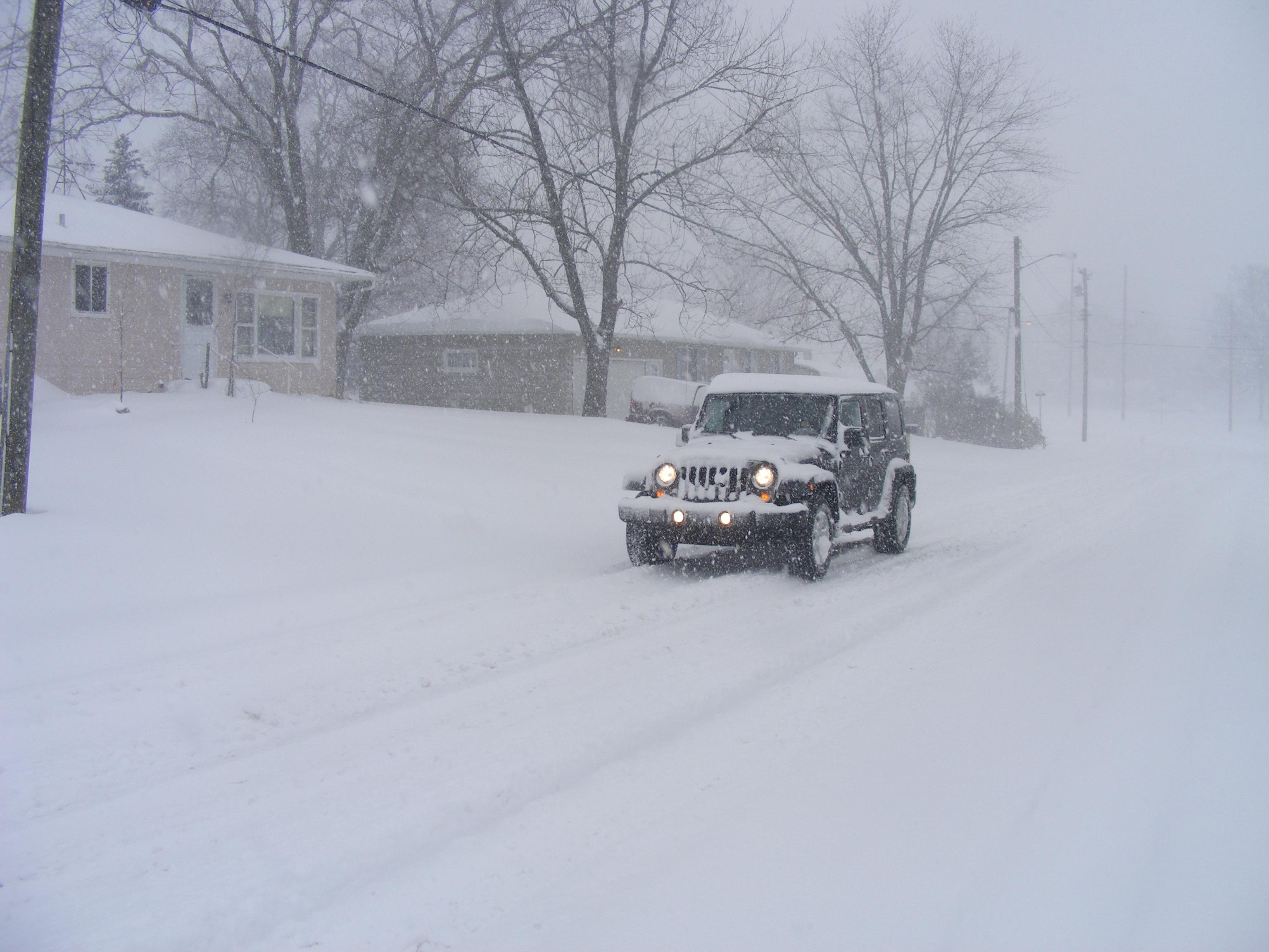 Description Snow, snow and more snow.jpg