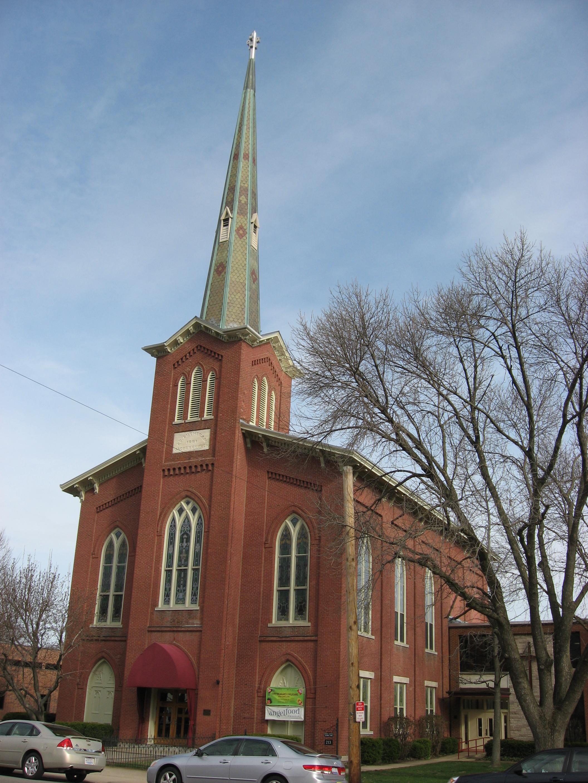 Image result for miamisburg ohio