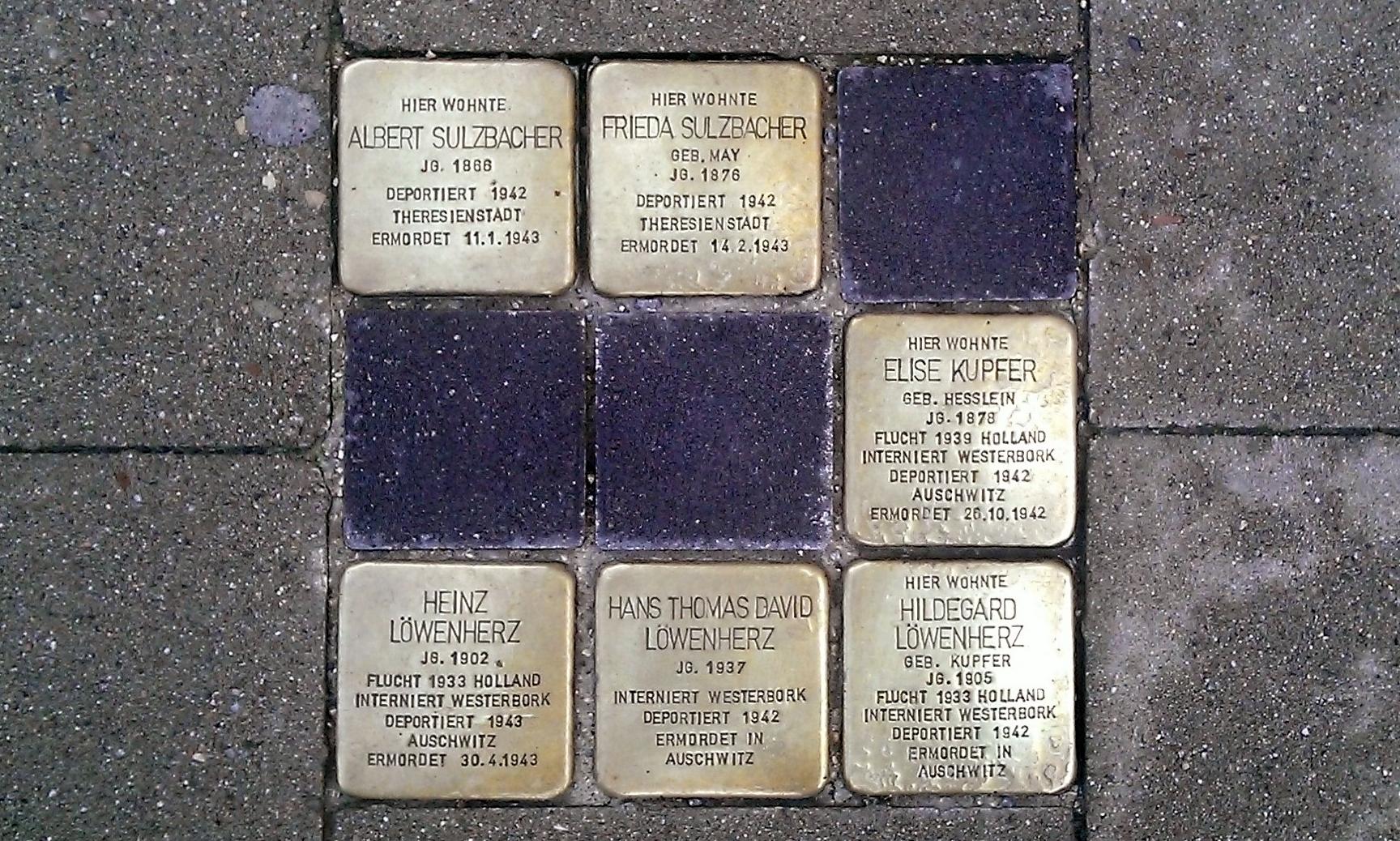 Stolpersteine Bamberg.jpg