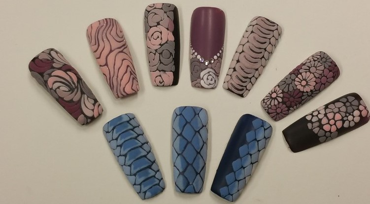 File:Sugar Nails.jpg - Wikimedia Commons