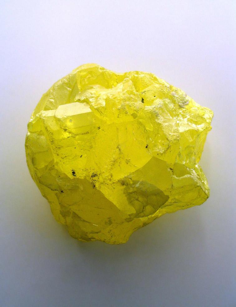 Uses Of Sulfur File:Sulphur crystal.j...