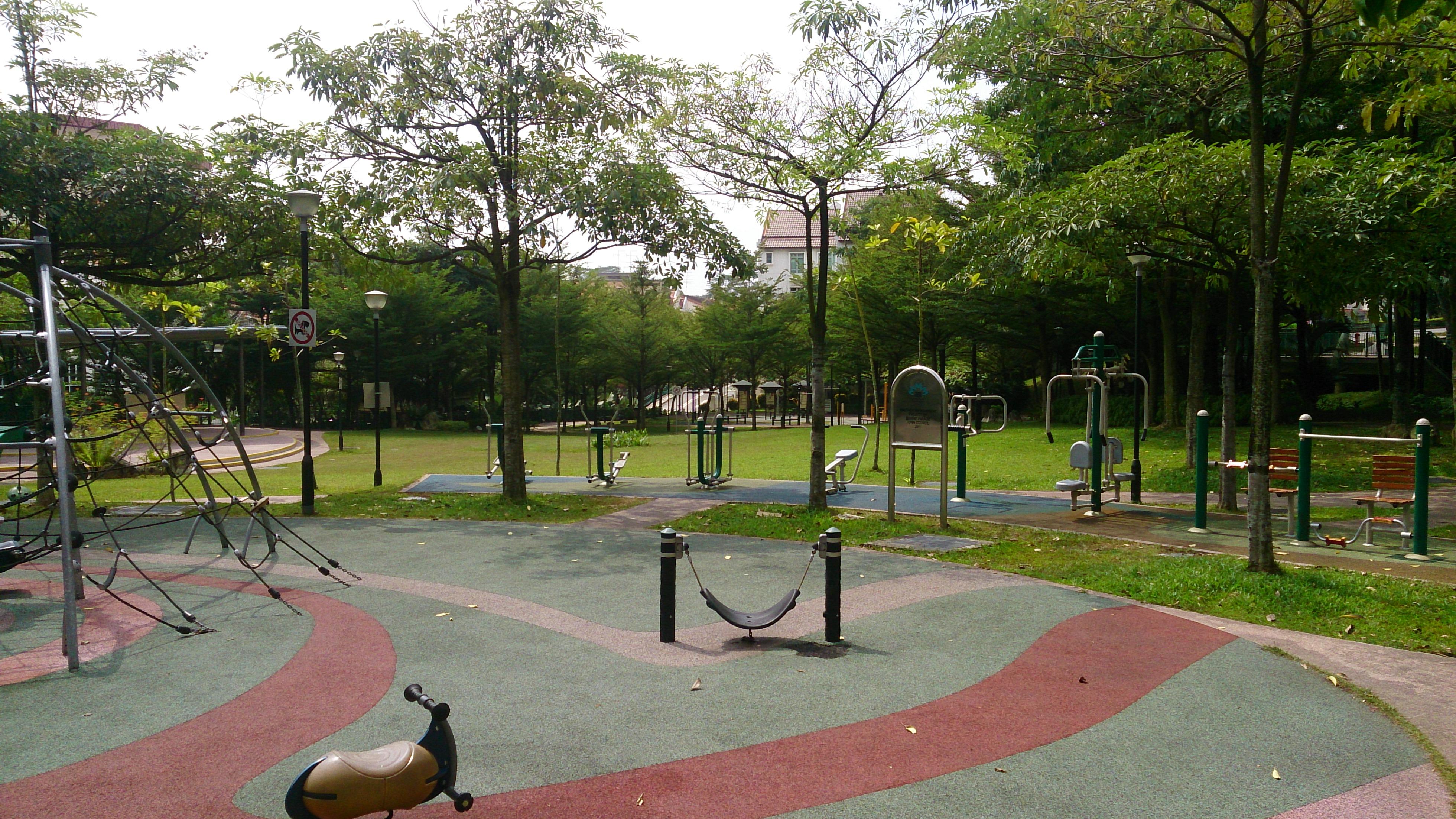File:Sunshine park, Serangoon, Singapore.jpg - Wikimedia Commons