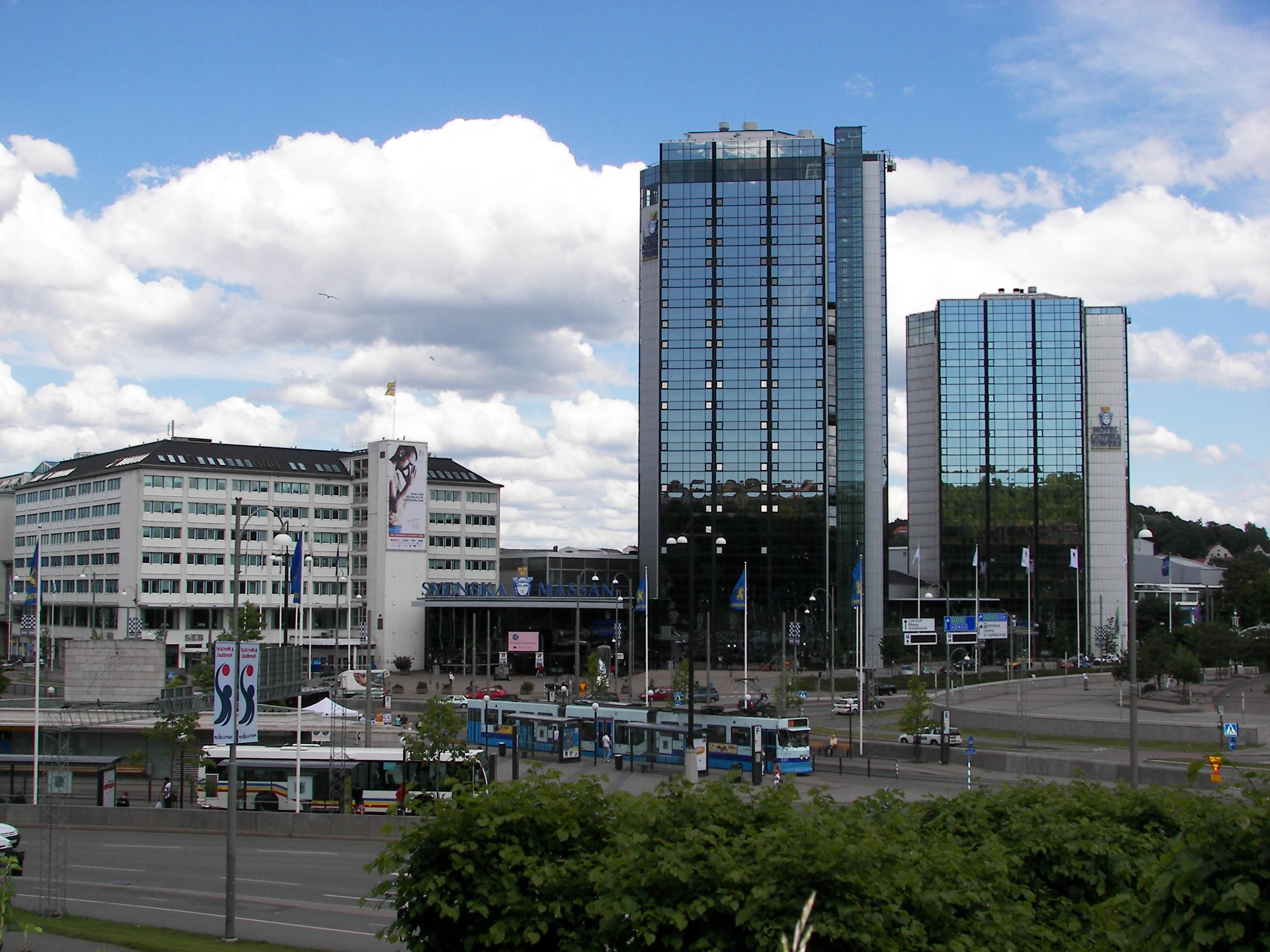 File:Svenska Mässan Gothia Towers.jpg - Wikimedia Commons