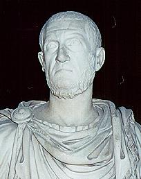 Tacitus1.jpg