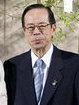 Tatsuo Fukuda (2008).jpg
