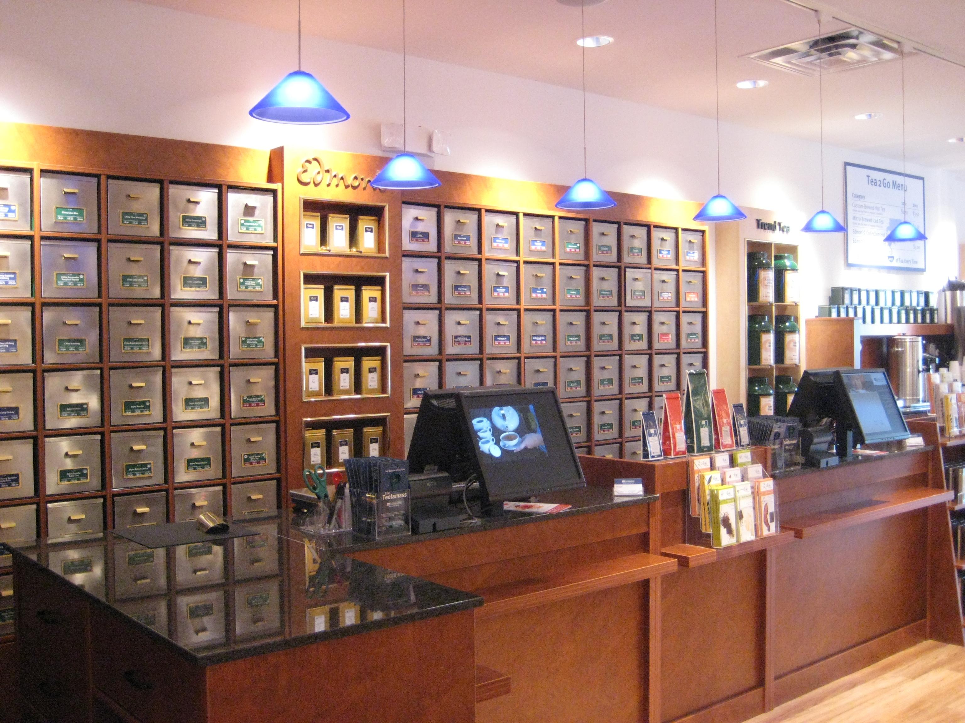 interior shops