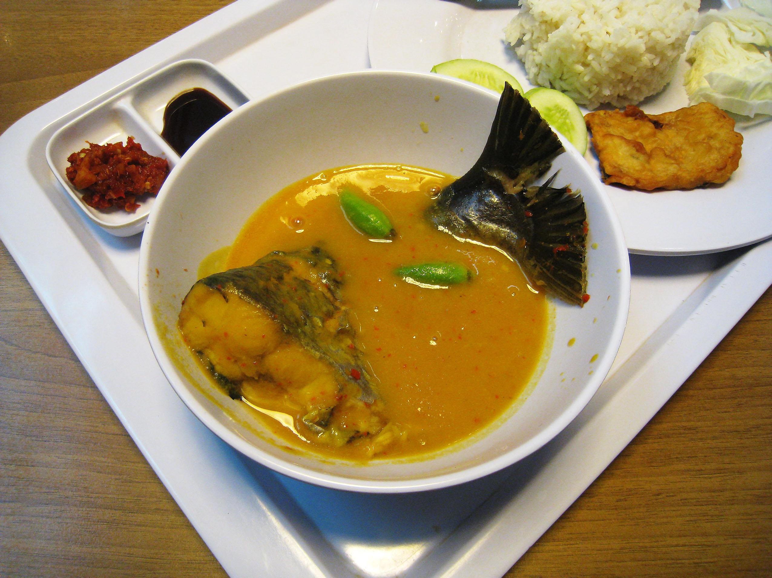 Yogyakarta Food Liquid Lokal Es Puter Durian From Wikipedia By